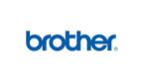 Scopri tutti i prodotti Brother su Mondotoner