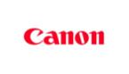 Scopri tutti i prodotti Canon su Mondotoner