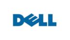 Scopri tutti i prodotti Dell su Mondotoner
