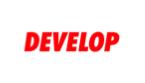 Scopri tutti i prodotti Develop su Mondotoner