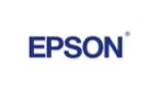 Scopri tutti i prodotti Epson su Mondotoner