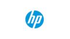 Scopri tutti i prodotti HP su Mondotoner