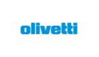 Scopri tutti i prodotti Olivetti su Mondotoner