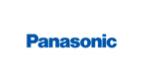 Scopri tutti i prodotti Panasonic su Mondotoner