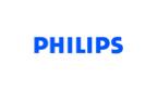 Scopri tutti i prodotti Philips su Mondotoner