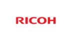 Scopri tutti i prodotti Ricoh su Mondotoner