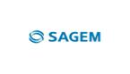 Scopri tutti i prodotti Sagem su Mondotoner
