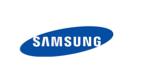 Scopri tutti i prodotti Samsung su Mondotoner