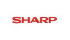 Scopri tutti i prodotti Sharp su Mondotoner