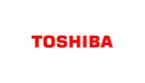 Scopri tutti i prodotti Toshiba su Mondotoner