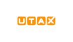 Scopri tutti i prodotti Utax su Mondotoner