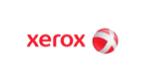 Scopri tutti i prodotti Xerox su Mondotoner