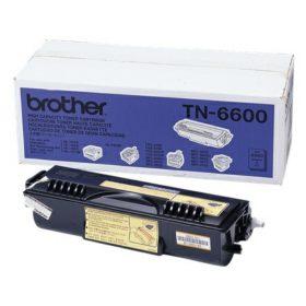 Cartuccia Toner Brother TN-6600 | Mondotoner