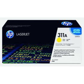 Cartuccia Toner HP Q 2682 A | Mondotoner