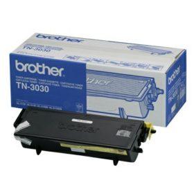 Cartuccia Toner Brother TN-3030 | Mondotoner
