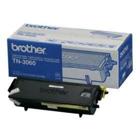 Cartuccia Toner Brother TN-3060 | Mondotoner