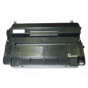 Cartuccia Toner Panasonic UG-3313   Mondotoner