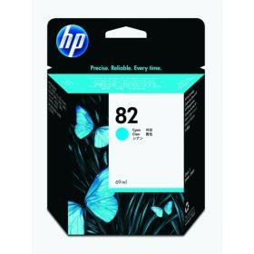 Cartuccia Inkjet HP C 4911 A | Mondotoner