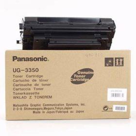 Cartuccia Toner Panasonic UG-3350   Mondotoner