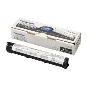 Cartuccia Toner Panasonic KX-FA 76 X | Mondotoner