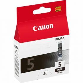 Cartuccia Inkjet Canon 0628 B 001 | Mondotoner