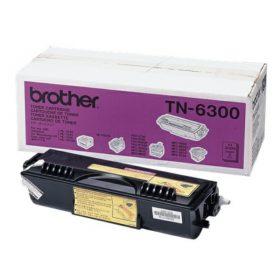 Cartuccia Toner Brother TN-6300 | Mondotoner