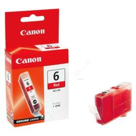 Cartuccia Inkjet Canon 8891 A 002 | Mondotoner