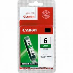 Cartuccia Inkjet Canon 9473 A 002 | Mondotoner