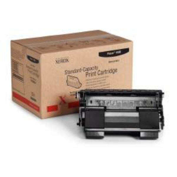 Cartuccia Toner Xerox 113 R 00656