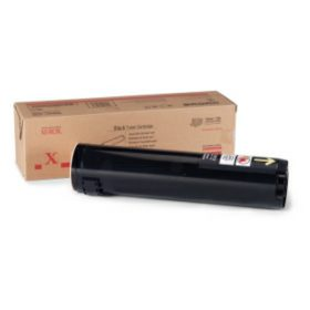 Cartuccia Toner Xerox 106 R 00652 | Mondotoner