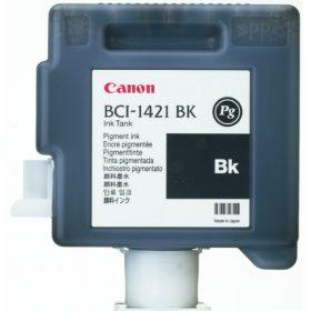 Cartuccia Inkjet Canon 8367 A 001 | Mondotoner
