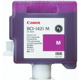 Cartuccia Inkjet Canon 8369 A 001 | Mondotoner