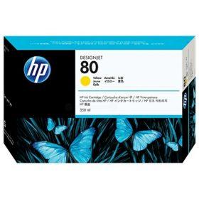 Cartuccia Inkjet HP C 4848 A | Mondotoner