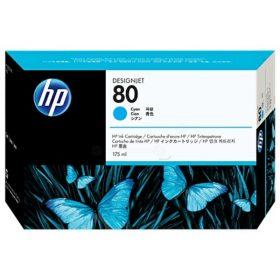 Cartuccia Inkjet HP C 4872 A | Mondotoner