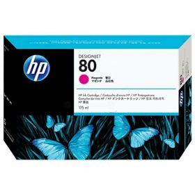 Cartuccia Inkjet HP C 4874 A | Mondotoner