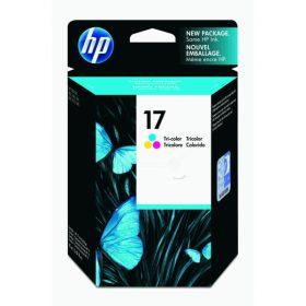 Cartuccia Inkjet HP C 6625 AE | Mondotoner