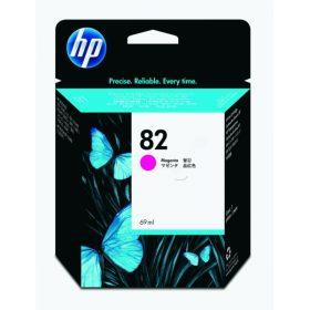 Cartuccia Inkjet HP C 4912 A | Mondotoner