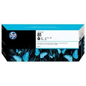 Cartuccia Inkjet HP C 4930 A   Mondotoner