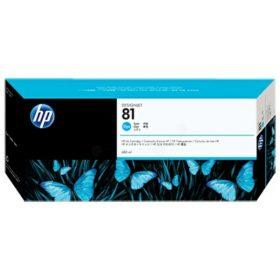 Cartuccia Inkjet HP C 4931 A | Mondotoner