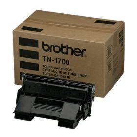 Cartuccia Toner Brother TN-1700   Mondotoner