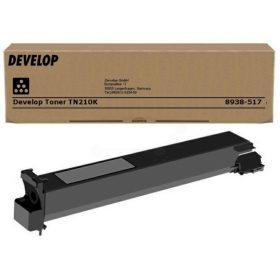 Cartuccia Toner Develop 8938-5170-00 | Mondotoner
