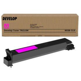 Cartuccia Toner Develop 8938-5190-00 | Mondotoner