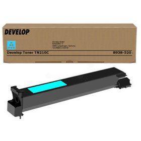 Cartuccia Toner Develop 8938-5200-00 | Mondotoner