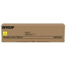 Cartuccia Toner Develop A0702D0 | Mondotoner
