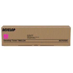 Cartuccia Toner Develop A0703D0 | Mondotoner