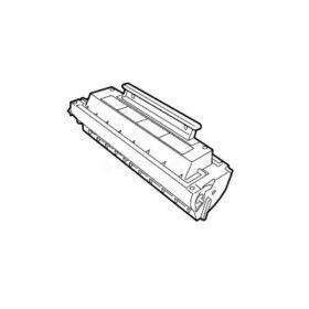 Cartuccia Toner Panasonic UG-3380   Mondotoner