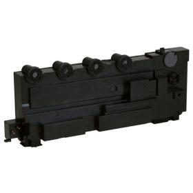 Cartuccia Toner Lexmark C540X75G | Mondotoner