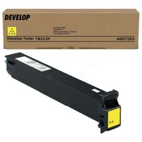 Cartuccia Toner Develop A0D72D2 | Mondotoner