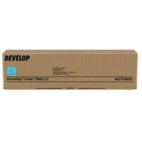 Cartuccia Toner Develop A0704D0 | Mondotoner