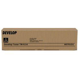 Cartuccia Toner Develop A0701D1 | Mondotoner
